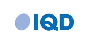 IQD Frequency Products
